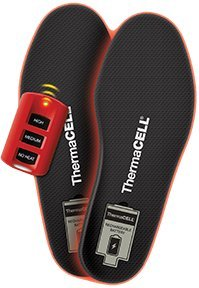 Thermacell ProFLEX Heated Insole XL with Battery HW20-XL