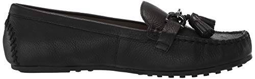 Aerosoles Women's Soft Drive Loafer
