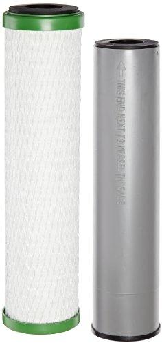 pentek-p-250a-under-sink-water-filter-set