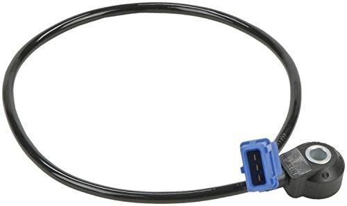 - Bosch Original Equipment 0261231036 Knock Sensor