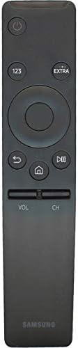 Original Samsung BN59-01259B TV Remote Control (BN5901259B)