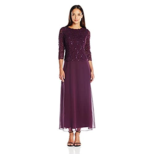 Dresses for Grandmother of the Bride: Amazon.com