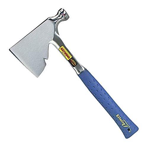 Estwing Carpenter