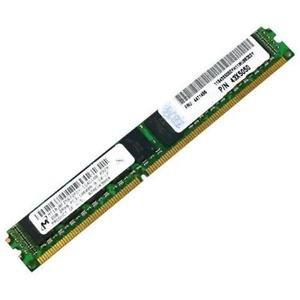IBM 44T1486 IBM 2GB (1X2GB) DUAL R MEMORY
