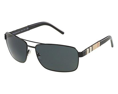 burberry-be-3081-sunglasses-100187-black