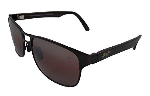 maui-jim-hang-ten-polarized-sunglasses-burgundy-maui-rose-one-size