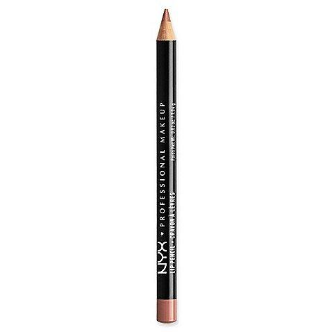 NYX Lip Liner Pencil