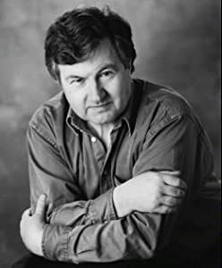 Richard J. Evans
