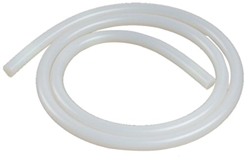 Bitspower Hard Tube Silicone Bending for 10mm ID Rigid Tubing