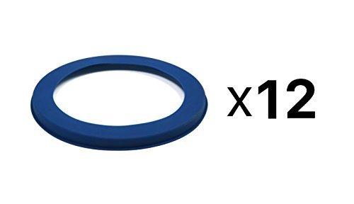 Norpro Silicone 10