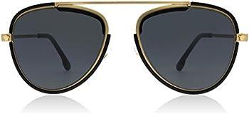 Versace Fashion Men's Sunglasses