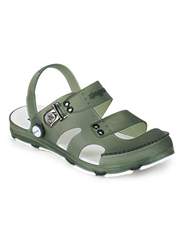 Sapatos Women Wedges Sandals, Women Casual Footwear, Fashionable Sandal Ideal For Women, Ideal Gift For Special Occasions (ST-5053-$P)