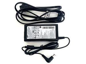 Samsung Ac Adaptor - SAMSUNG UN32J5003AF A4819_FDY 19V. AC/DC ADAPTER