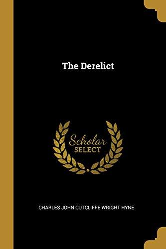 The Derelict ()