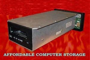 Qualstar 500903 80 8   Qualstar Sony Sait 1 Tape Lvd  Tls 5466