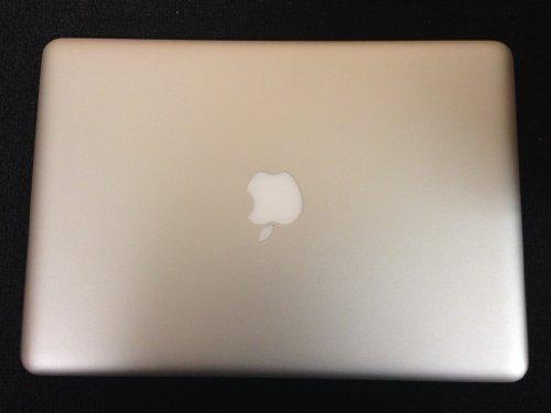 "Apple MacBook Pro 13"" MD102LL/A 2.90-3.60GHz i7-3520M 16GB 1TB 7200rpm -  apple-13-3-macbook-pro-laptop-notebook-computer-md"