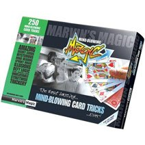 mind blowing card game - 9