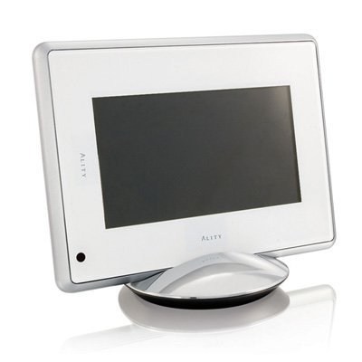 ality-al-cp7wh-pixxa-7-inch-lcd-digital-photo-frame-white