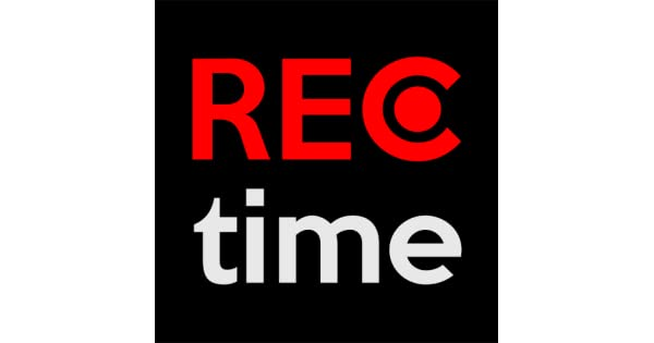 RecTime: Amazon.es: Appstore para Android