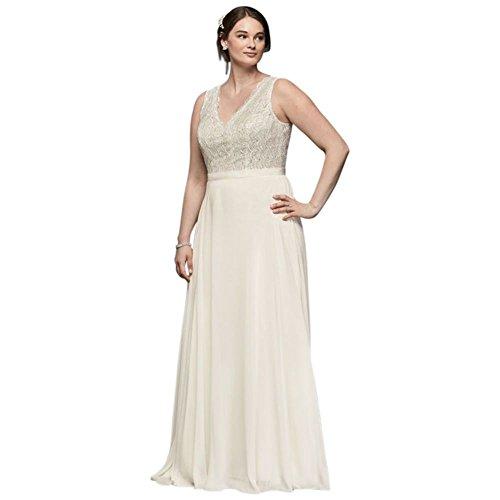 af3691585e5 Designer Dress   Buy Shoes Online Now