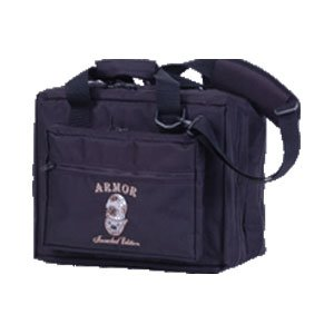 Double Regulator Bag - 1