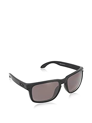 469ca24904 Oakley, Carrera & Boss « ES Compras Moda PrivateShoppingES.com
