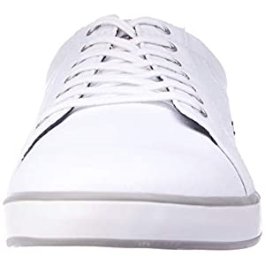 Tommy Hilfiger Men's H2285arlow 1d Low-Top Sneakers