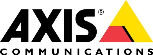 EXT. WARRANTY AXIS Q6044 60HZ by Axis Communications