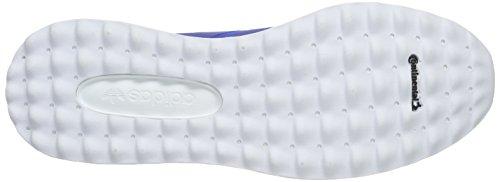 Blue Bold Los adidas Clear Scarpe Ginnastica Blu Onix Blue Angeles Bold Uomo da 8qZd0q