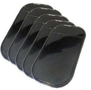 accmart-magic-anti-slip-dashboard-adhesive-mat-sticky-pad-for-cell-phone-cd-electronic-devices-washa