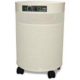 VOC Air Purifier