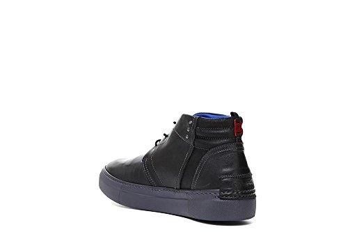 Cafè Noir LPG213277410 277 Antracite 45 Bottes Sneakers