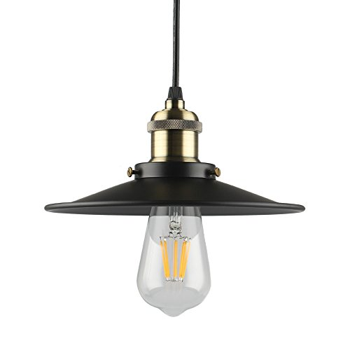 B2ocled Industrial diameter Lighting Restaurant product image