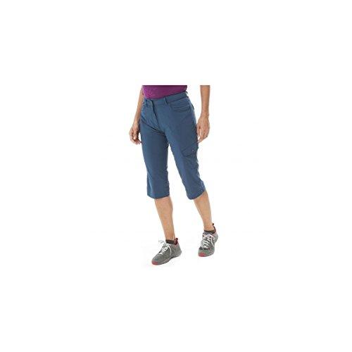 lfv11350 Caribbean nbsp;Pantaloni Donna Lafuma Blue UTdqSqw