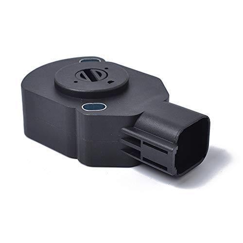 Xuba Throttle Position Sensor Replacement Fits for 98-07 Dodge Ram 2500 3500 5.9L Cummins Diesel, 53031575 TPS APPS