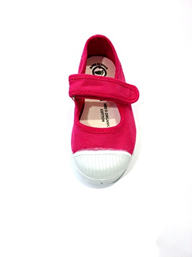 Natural World , Ballerines pour fille