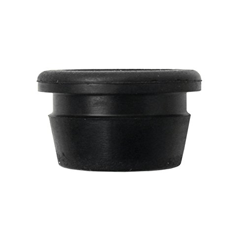 Bestselling Exhaust PCV Valve & Breather Grommets