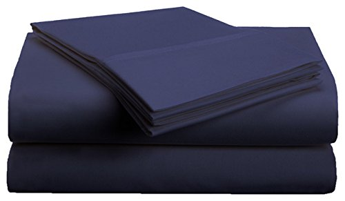 1000 thread count sheets twin xl - 2