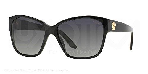 Gafas de sol Versace VE4277 polarizadas 5140t3