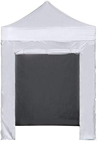 Regalos Miguel - Carpas Plegables 3x2 - Carpa 3x2 Master (Kit Completo) - Negro - Envío Desde España: Amazon.es: Hogar