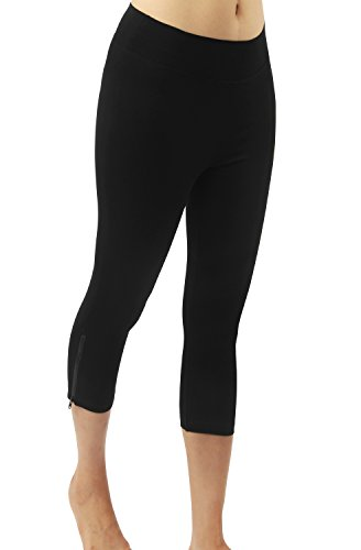 iLoveSIA Womens Running Leggings Clearance product image