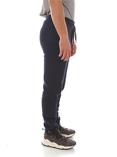 Homme F28124 Pantalon F28124 SUN68 SUN68 Homme Pantalon SUN68 F28124 SUN68 F28124 Homme Pantalon qAUCw5x8