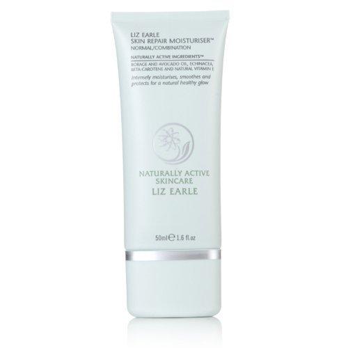 liz-earle-skin-repair-moisturiser-normal-combination-50ml-tube-by-liz-earle