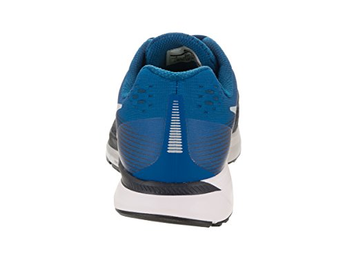 Blue Jay 402 Pegasus Zoom Armory Uomo Running Blue Lt 34 Nike Scarpe Obsidian Multicolore Air q8a8T