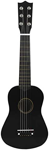 Ove 21 inch Ukulele Beginner Hawaii 6 String Guitar Ukelele for Children Kids