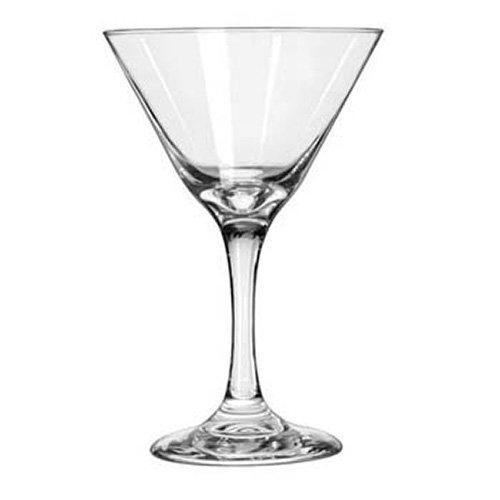 Embassy Martini - Capacity: 9.25Oz. - 12 Per Case