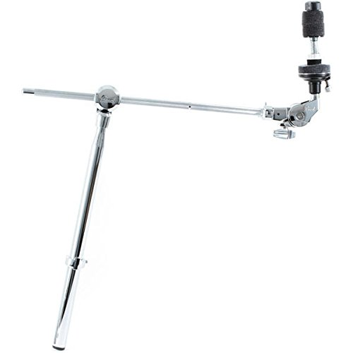 Stand Hi Hat Pearl CLH-930 Closed Hat w/Uni-Lock Tilter CLH930