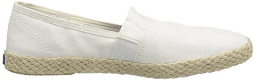 Line Keds Sneakers Chillax Jute Women's Cream A vrqFrt