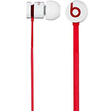 BEATS BY DRE urBeats 2 3-Button In-Ear Headphone  Amazon.co.uk ... 8213b507d430