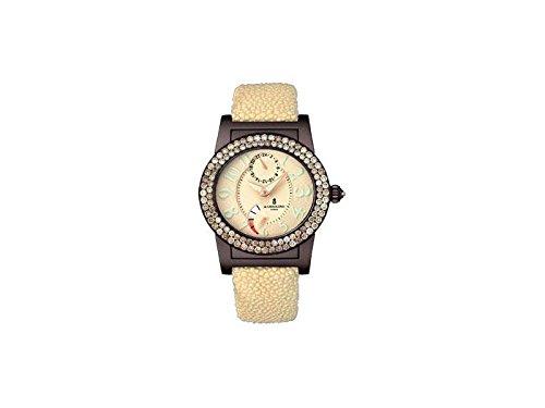 womens-de-grisogono-tondo-watch-with-diamonds-on-black-18ct-gold-tondo-rm